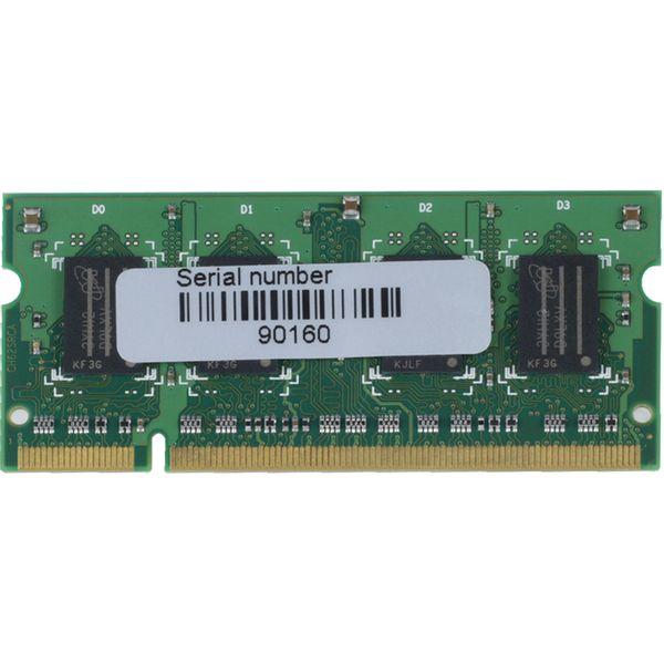 Memoria-RAM-DDR2-1Gb-667Mhz-para-Notebook-Acer-4