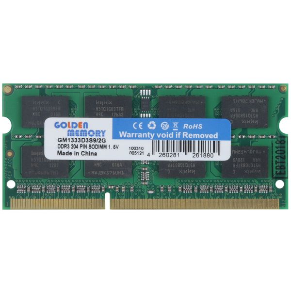 Memoria-RAM-DDR3-2Gb-1333Mhz-para-Notebook-Dell-3