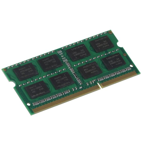 Memoria-RAM-DDR3-2Gb-1333Mhz-para-Notebook-HP-2