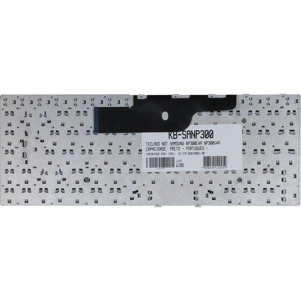 Teclado-para-Notebook-Samsung-NP305E4A-AD1br-2