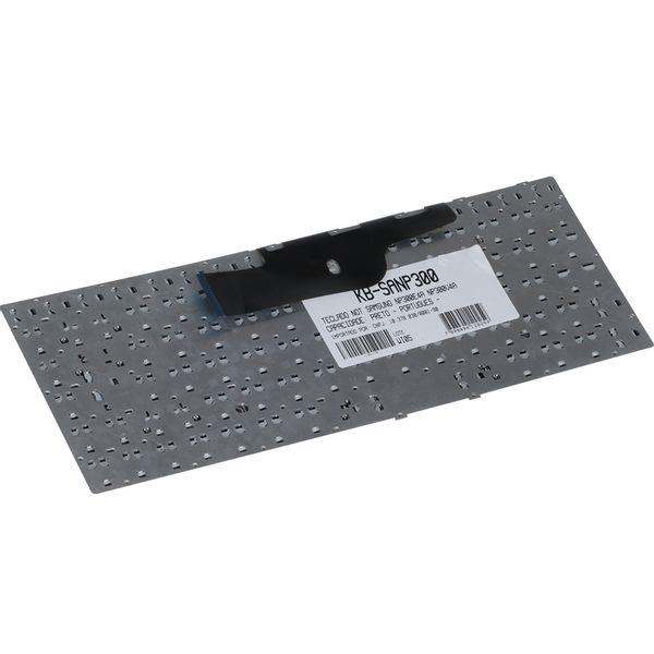 Teclado-para-Notebook-Samsung-NP305V4a-4