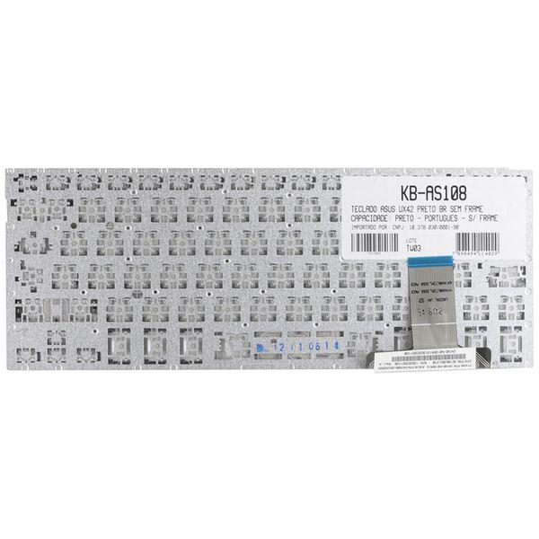 Teclado-para-Notebook-Asus-9Z-N8JBU-21B-2