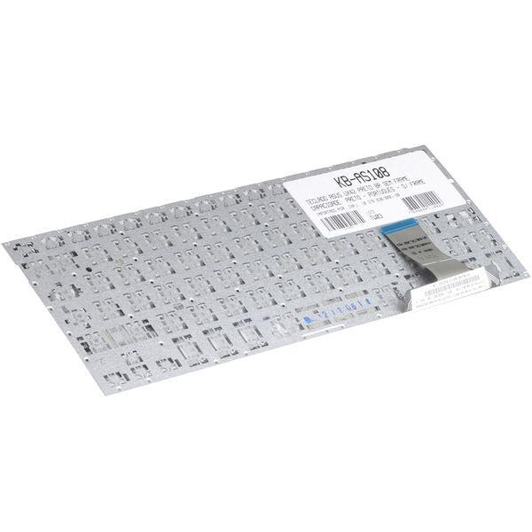 Teclado-para-Notebook-Asus-9Z-N8JBU-21B-4