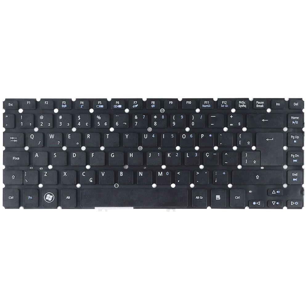 Teclado-para-Notebook-Acer-9Z-N8DBW-H0S-1
