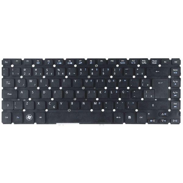 Teclado-para-Notebook-Acer-Aspire-V5-472p-1