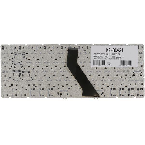 Teclado-para-Notebook-Acer-Aspire-V5-472p-2