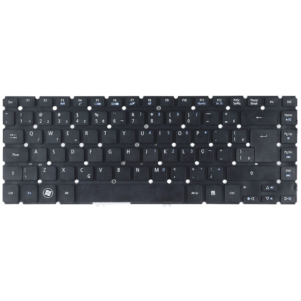 Teclado-para-Notebook-Acer-NSK-R2HBW0S-1