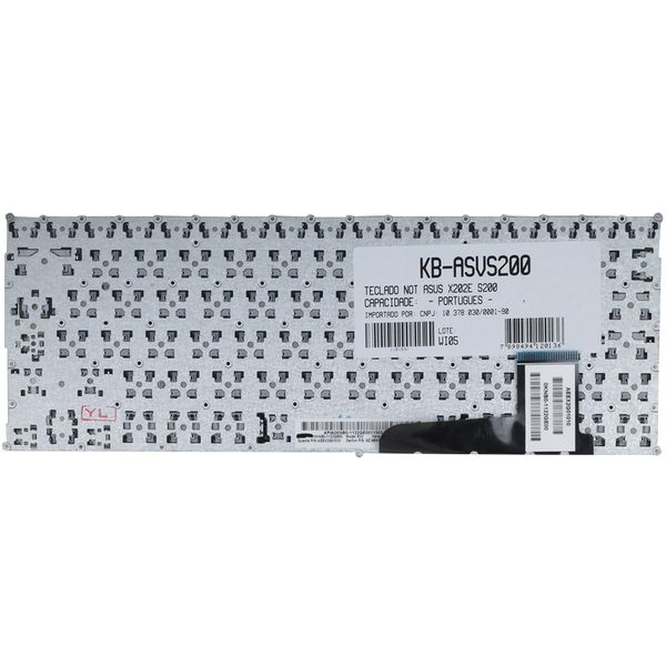 Teclado-para-Notebook-Asus-0KNB0-1122GE00-2