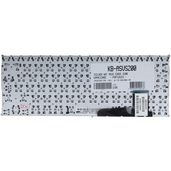 Teclado-para-Notebook-Asus-0KNB0-1122TU00-2