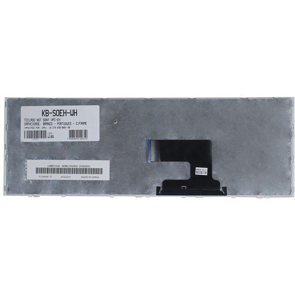 Teclado-para-Notebook-Sony-Vaio-VPCEH1egx-2