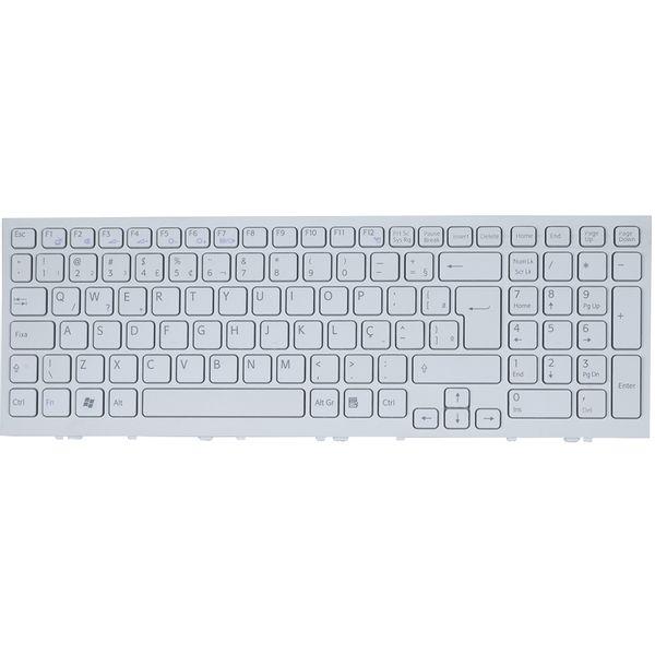Teclado-para-Notebook-Sony-Vaio-VPCEH1ggx-1