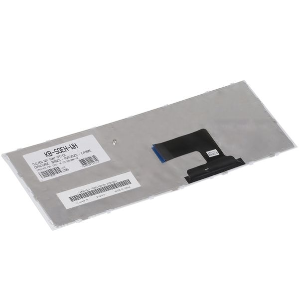 Teclado-para-Notebook-Sony-Vaio-VPCEH1ggx-b-4