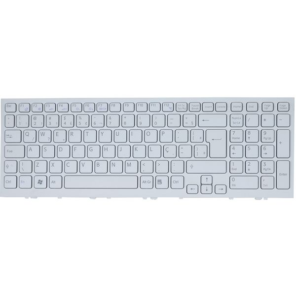 Teclado-para-Notebook-Sony-Vaio-VPCEH1l1r-1