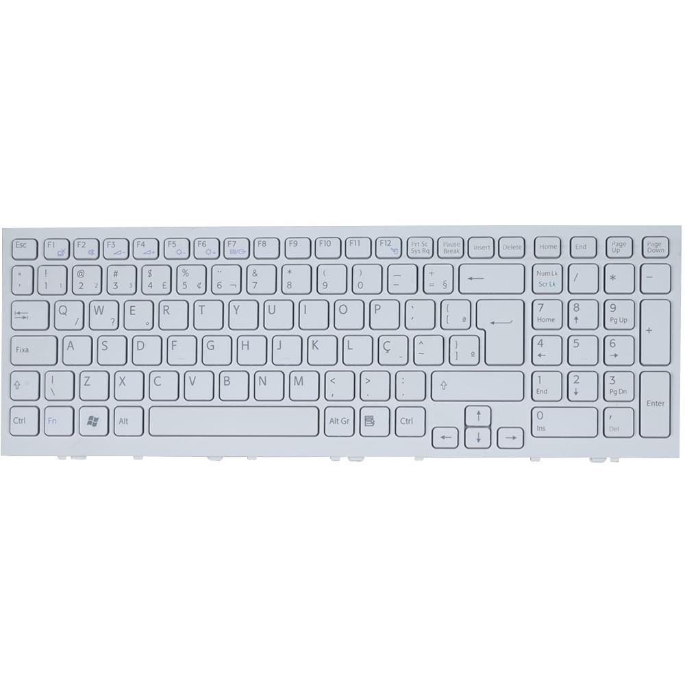 Teclado-para-Notebook-Sony-Vaio-VPCEH1m8e-1