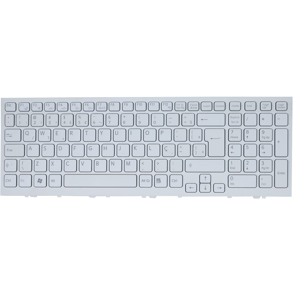 Teclado-para-Notebook-Sony-Vaio-VPCEH2kfx-b-1