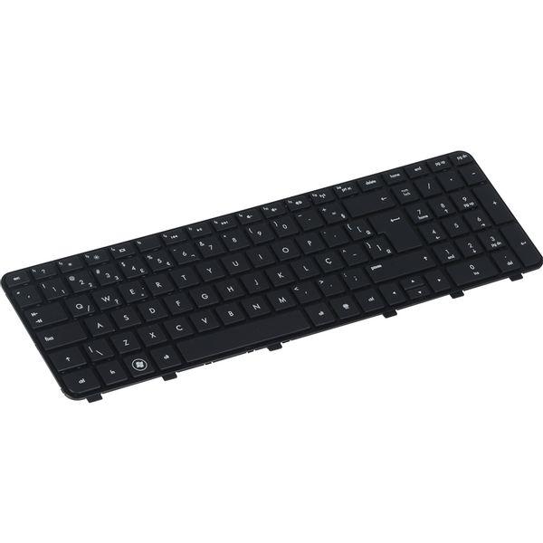 Teclado-para-Notebook-HP-Pavilion-DV6-6006eo-3
