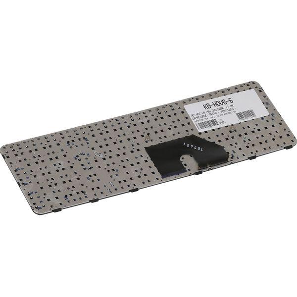 Teclado-para-Notebook-HP-Pavilion-DV6-6134tx-4