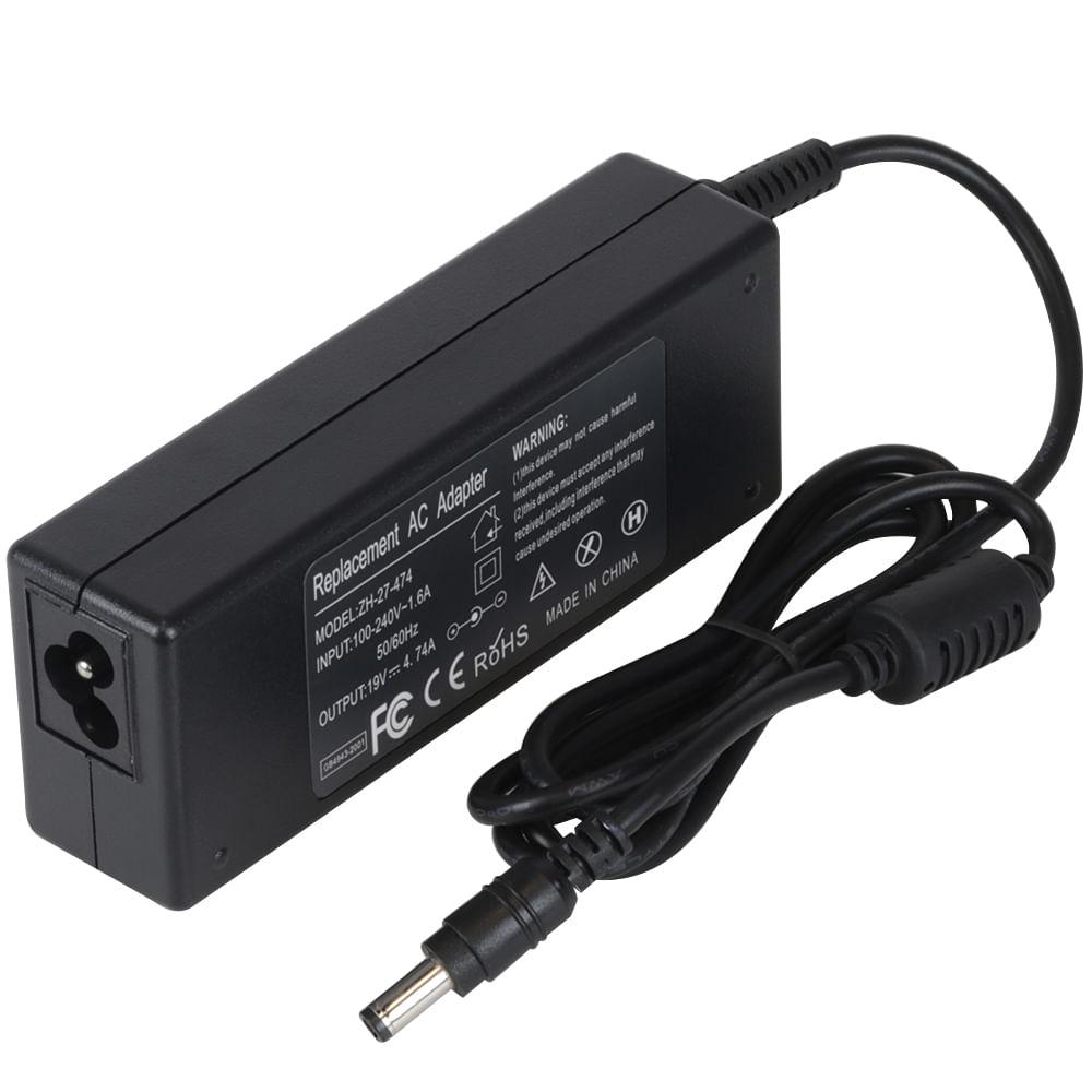 Fonte-Carregador-para-Notebook-Toshiba-Portege-A900-1