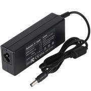 Fonte-Carregador-para-Notebook-Toshiba-S26391-F321-L400-1