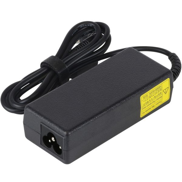 Fonte-Carregador-para-Notebook-Acer-Aspire-3682-3