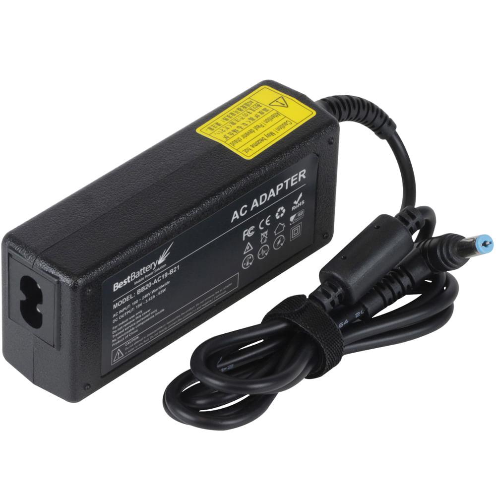 Fonte-Carregador-para-Notebook-Acer-Aspire-E1-531-1