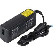 Fonte-Carregador-para-Notebook-Acer-Aspire-E1-472g-1
