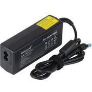 Fonte-Carregador-para-Notebook-Acer-Aspire-E1-510-1