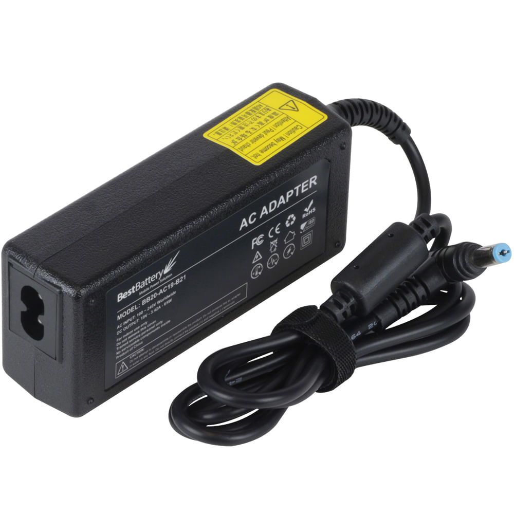 Fonte-Carregador-para-Notebook-Acer-Ferrari-4003-1