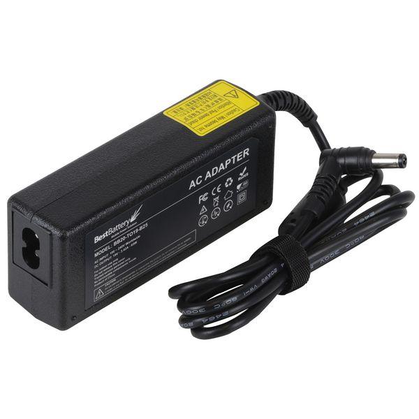 Fonte-Carregador-para-Notebook-ECS-Green-G220-1
