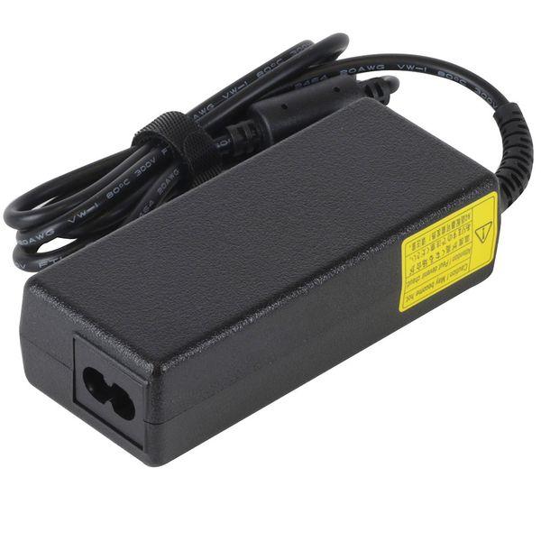 Fonte-Carregador-para-Notebook-Lenovo-G560-3