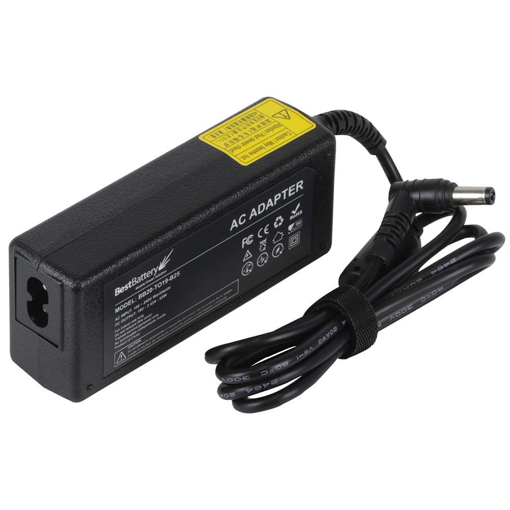 Fonte-Carregador-para-Notebook-CCE-Ultra-Thin-U45W-1