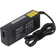 Fonte-Carregador-para-Notebook-Acer-Aspire-1600-1