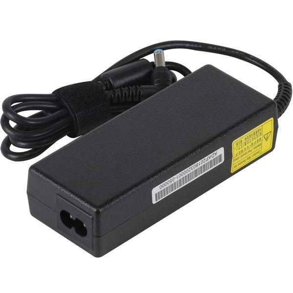 Fonte-Carregador-para-Notebook-Acer-Aspire-4553-3