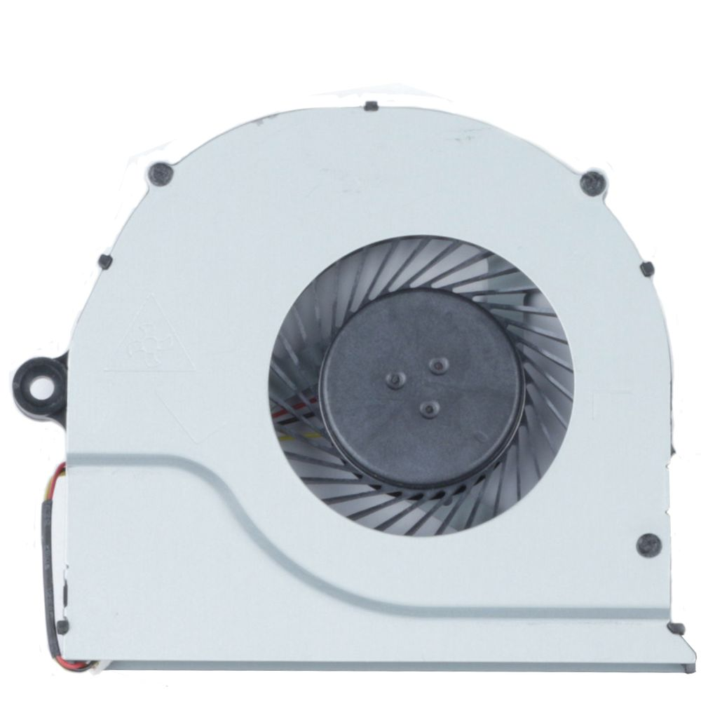 Cooler-CI-AC5571-1