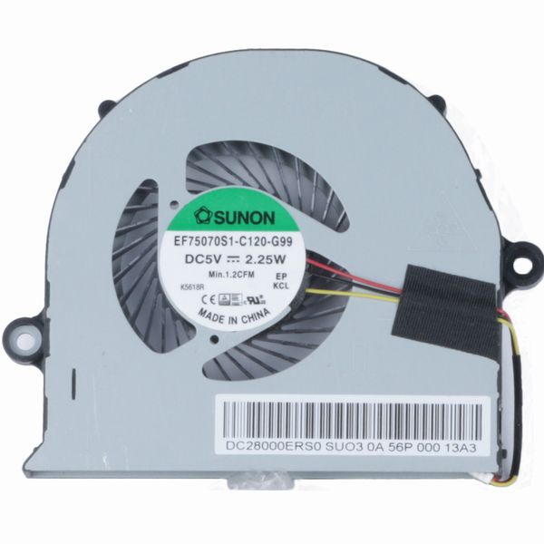 Cooler-Acer-Aspire-E5-571-54mc-2