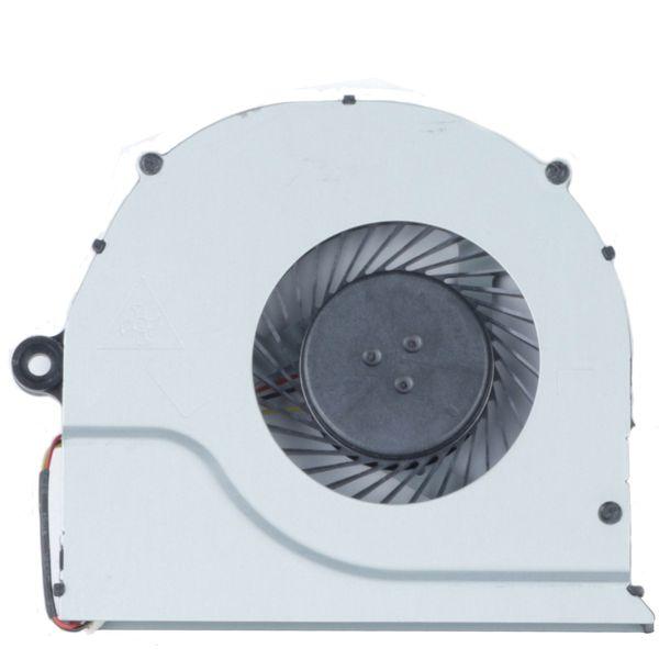 Cooler-Acer-Aspire-E5-571G-52B7-1