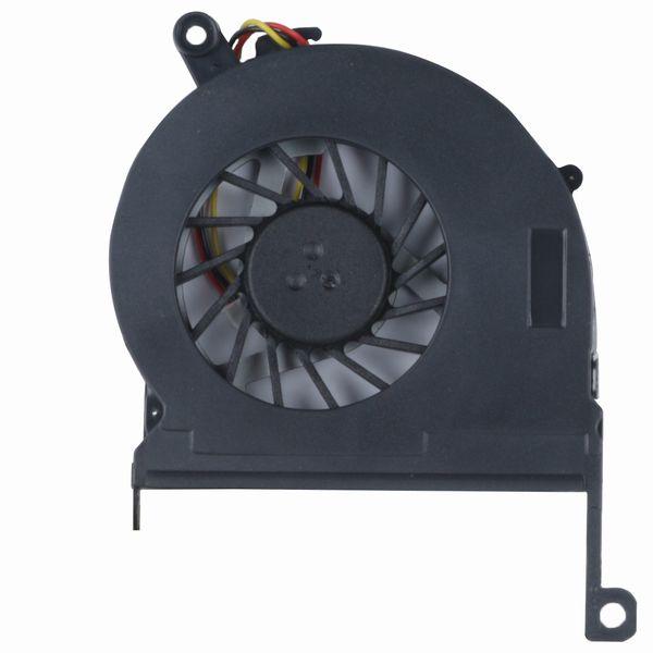 Cooler-Acer-Aspire-V3-431-2