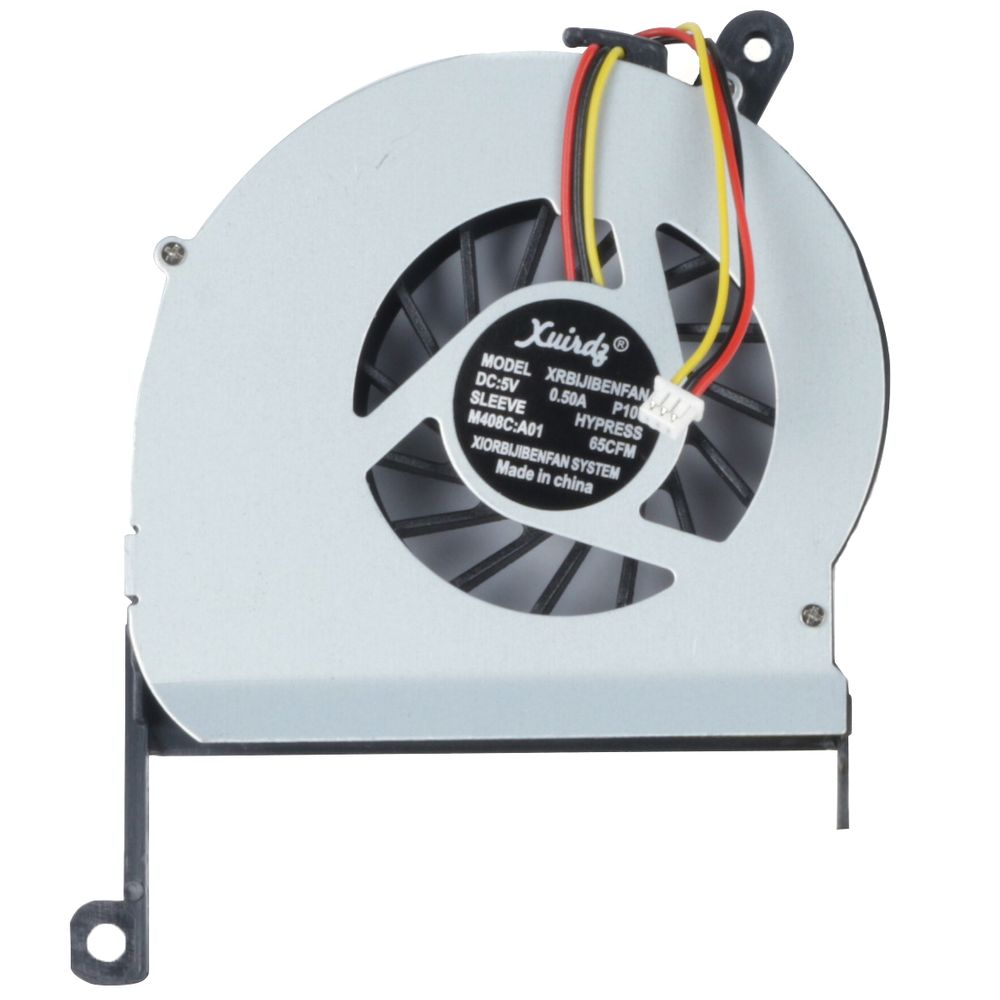 Cooler-Acer-DFS551305MC0T-1