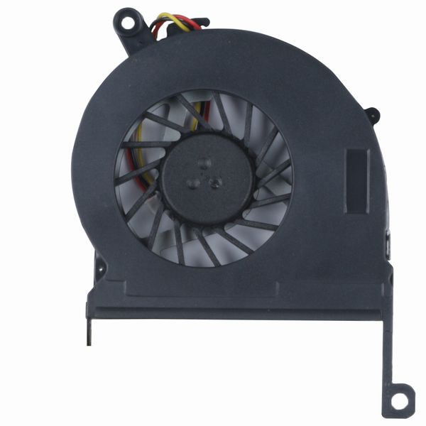 Cooler-Acer-DFS551305MC0T-2