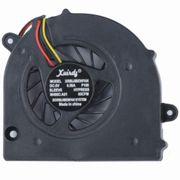 Cooler-Acer-Aspire-4935g-1