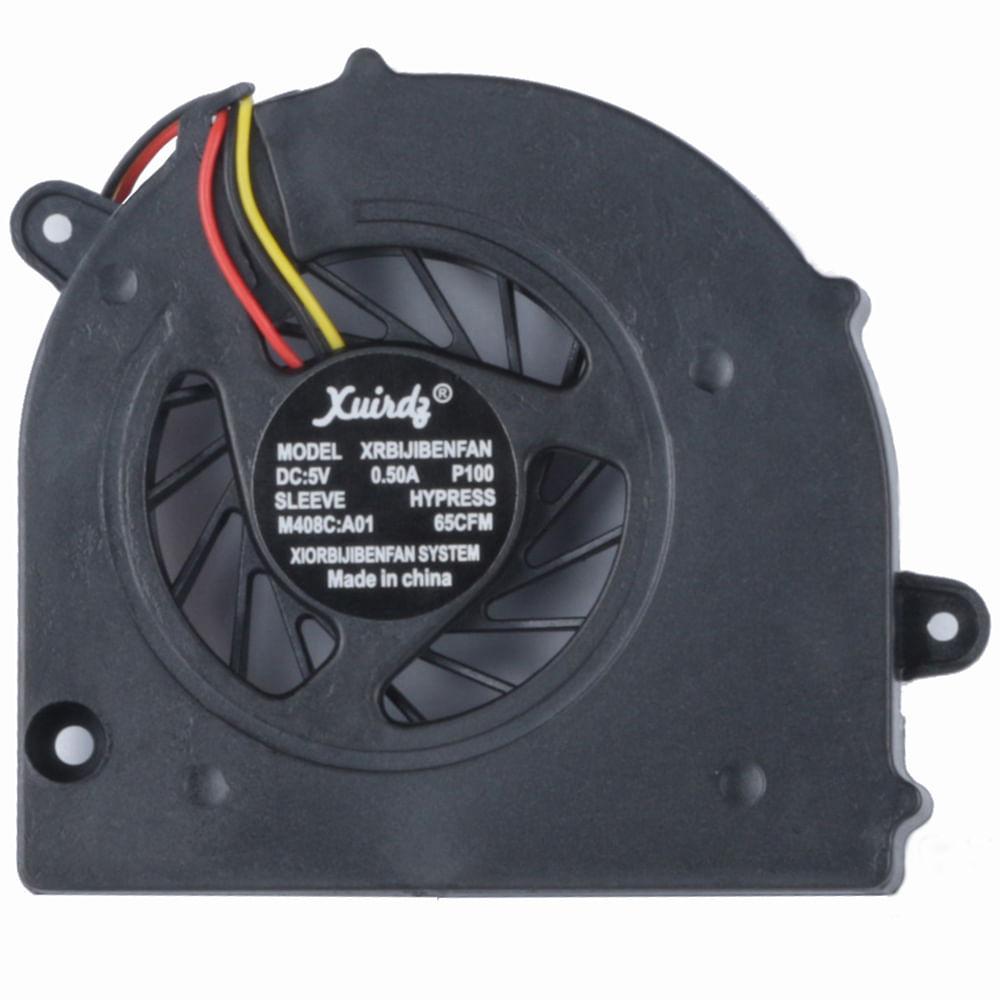 Cooler-Acer-Extensa-4230-1