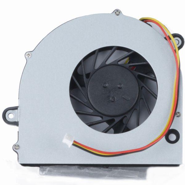 Cooler-Acer-Extensa-4230-2