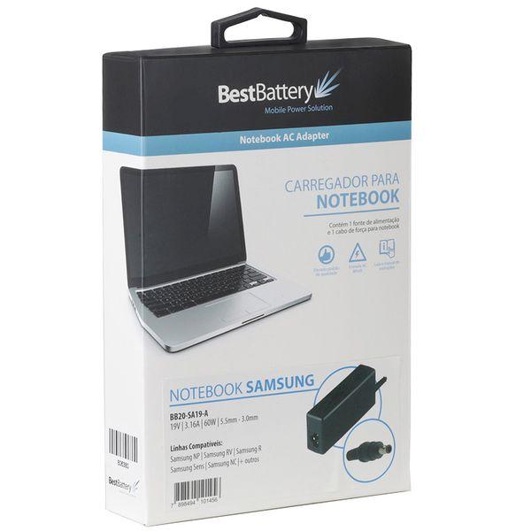 Fonte-Carregador-para-Notebook-Samsung-NP270E5K-KWWBR-4