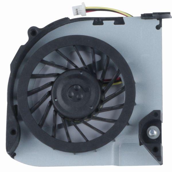 Cooler-CI-HPDM42-1