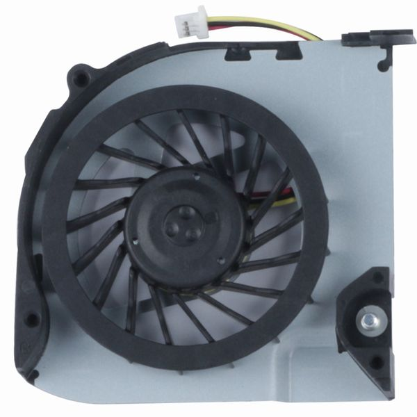 Cooler-HP-Pavilion-DM4-2015dx-1