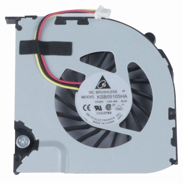Cooler-HP-Pavilion-DM4-2015dx-2