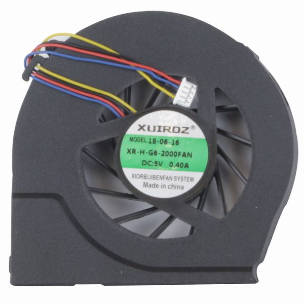 Cooler-HP-Pavilion-G4-2001tx-1