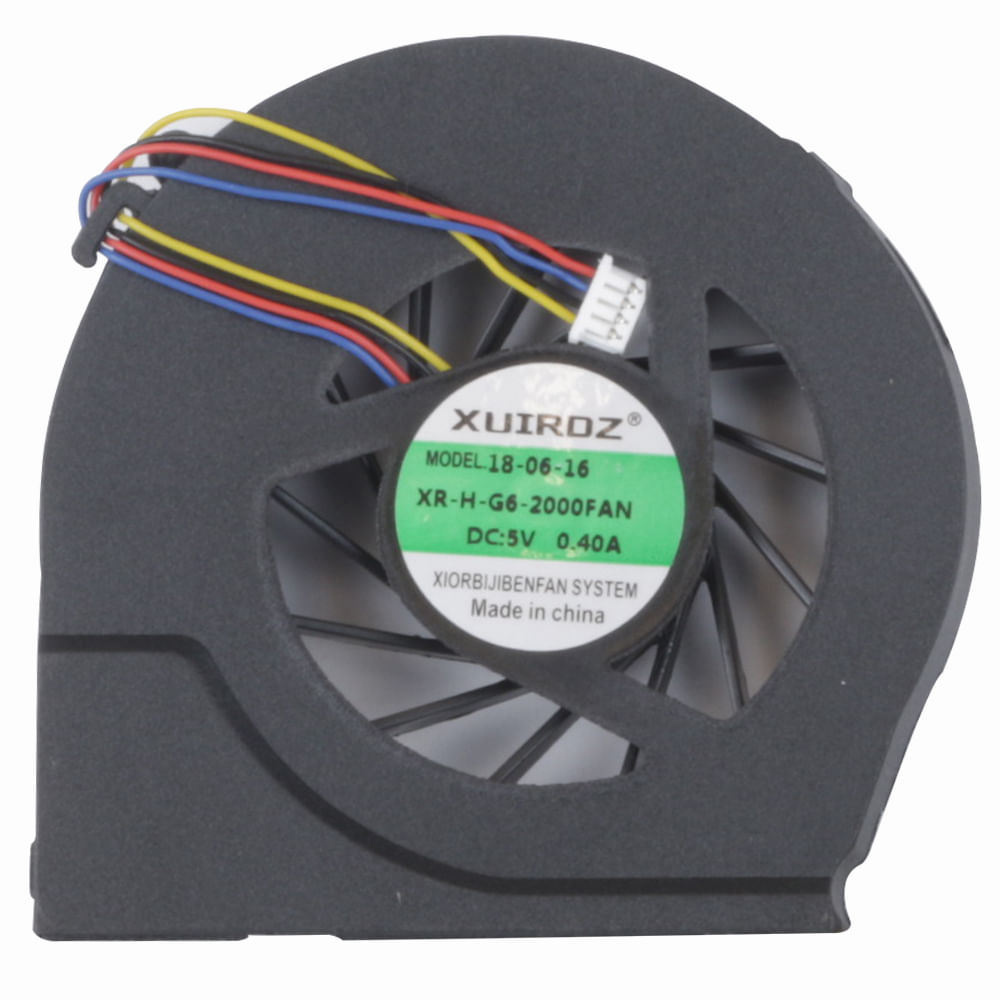 Cooler-HP-Pavilion-G4-2005au-1