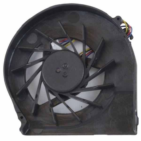 Cooler-HP-Pavilion-G4-2025tu-2