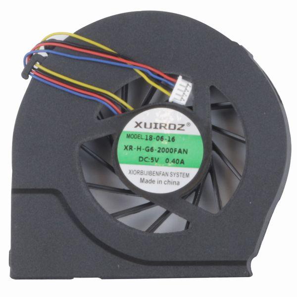 Cooler-HP-Pavilion-G6-2005au-1